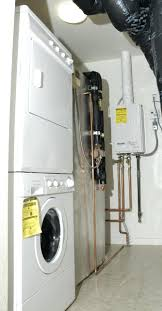 Ideas Of Advantages And Disadvantages Advantages Of A Tankless Water Heater Best Water Heaters Ideas On