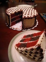192 best red velvet cake images on pinterest red velvet cakes