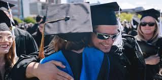 master u0027s program department of english university of colorado