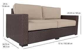 Sectional Sofa Slipcovers Sofa Www Casadelvall Comwp Contentuploads P Wonderful 3 Piece