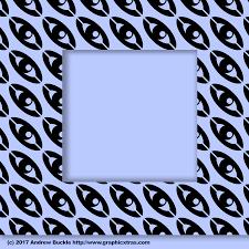 photoshop patterns textures for cc cs6 cs5 psp gimp affinity