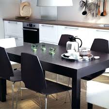 table cuisine grise ikea table inox note design and afteroom hack ikea kitchens to