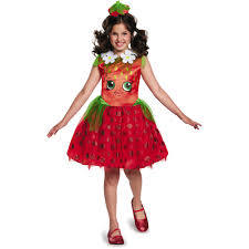 girls kids u0027 halloween costumes walmart com