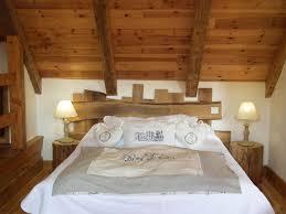 chambre d hotes lozere cœur de chêne la tarabelle chambre d hôte lozère