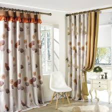 ikea curtains france decorate the house with beautiful curtains