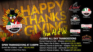 pizza delivery open on thanksgiving thanksgiving2016 jpg fit u003d1920