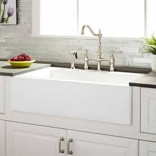 kohler verse sink review large size of kitchen lowes sinks cast iron sink vs stainless steel