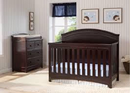 Target Toddler Bed Instructions Emma Crib U0027n U0027 More Delta Children U0027s Products