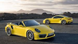 911 porsche cost 2017 porsche 911 turbo review and road test with price horsepower
