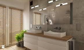 modern bathroom design photos modern toilet design decor units