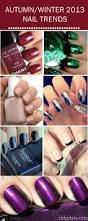 87 best nails images on pinterest make up nail art designs and
