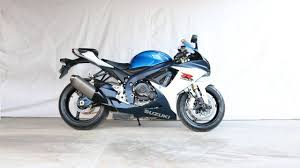 suzuki motorcycle 150cc suzuki motorcycles for sale motorcycle sales cycletrader com