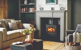 jenkins fireplaces bespoke fireplaces fireplace installation
