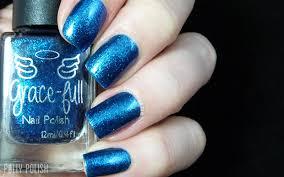 grace full nail polish u0027what a wants u0027 collection