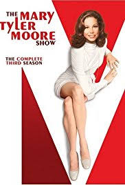 quot the mary tyler moore show quot apartment building mary tyler moore just around the corner tv episode 1972 imdb
