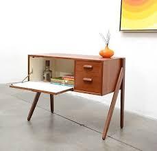 mid century modern entry table mid century modern entry table ebay ntl trans pinterest