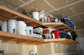 garage awesome garage organization systems ideas small garage best garage rack system basement storage cabinets homemade
