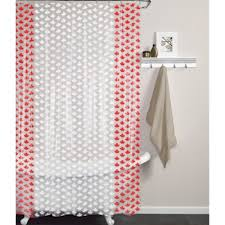 Just Right Periodic Table Shower Curtain Behind Safety Shower No Buy Vinyl Shower Curtain From Bed Bath U0026 Beyond