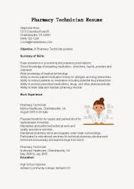 pharmacist resume objective account relationship manager cover letter writing