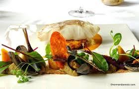 cuisine du donjon cuisine du donjon undefined avis cuisine du donjon reiskerze info