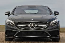 Mercedes S550 0 60 2015 Mercedes Benz S550 Coupe Twin Turbo 4 7l V8 449hp Awd 119k 150k