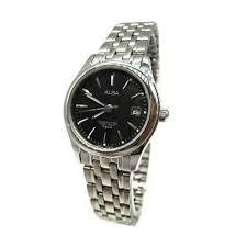 Jam Tangan Alba Emas koleksi harga jam tangan alba untuk wanita mei 2018 mantap totdem me