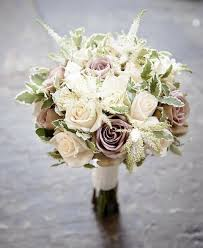 flowers for a wedding the 25 best wedding bouquets ideas on wedding flower