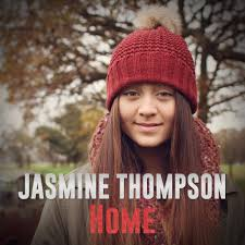 jasmine thompson u2013 home lyrics genius lyrics