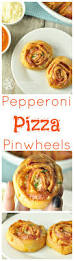 Low Carb Comfort Food Cheesy Pepperoni Pizza Roll Ups Low Carb And Gluten Free