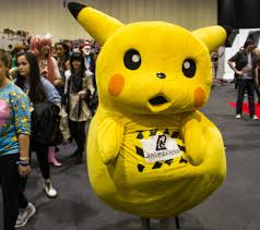 pikachu costume here are this year s most popular costumes bring me