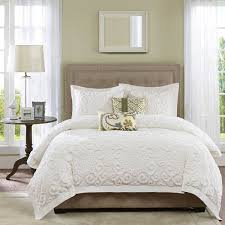 vintage bedding 20 off shabby chic style bed sets