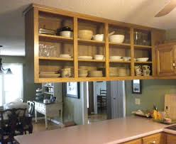 cabinet stunning top kitchen cabinets kitchen cabinets awful