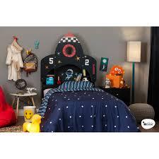 bedroom ikea teenage bedroom uk diy room decorating ideas for