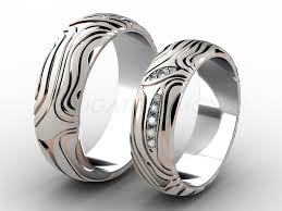 snubni prsteny snubní prsteny 050 snubní prsteny zásnubní prsteny