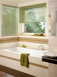 rollos f r badezimmer badezimmer gardinen 86 images gardinen f r das badezimmer