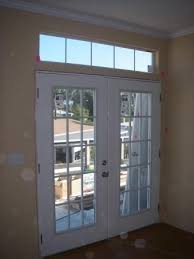interior doors for manufactured homes manufactured home interior doors modern interior doors with glass