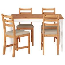 ikea cuisine table tables et chaises salle à manger ikea