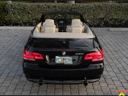 2007 bmw 335i convertible ft myers fl for sale in fort myers fl