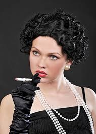 cheap 1920s fancy dress women find 1920s fancy dress women deals
