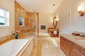 bathrooms u2013 mangiantini construction