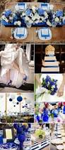 best 25 tardis blue ideas on pinterest percy jackson series tardis blue wedding actually very beautiful i have a feeling i will be attending a wedding with this color scheme one day 3 nieces who all love tardis