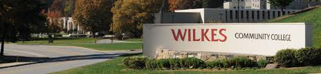 home wilkes community college