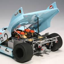 porsche 908 porsche 908 3 nurburgring 1971 bell siffert 2 auto art
