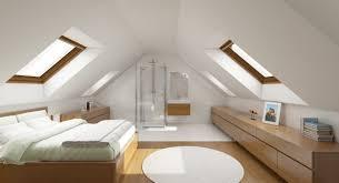 amenager comble en chambre awesome suite parentale avec salle de bain sous comble pictures