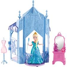 Royal Bedroom by Sofia The First Doll And Royal Bedroom Play Set Walmart Com Disney