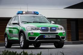 bmw rally 2014 bmw u0027s latest special purpose vehicles to be unveiled at gpec 2014