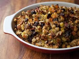 Southern Stuffing Recipes For Thanksgiving 28 Turkey Dressing Recipe Mccormick Thanksgiving Stuffing
