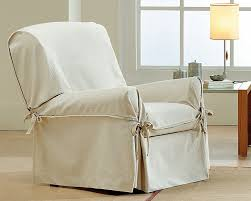 arm chair cover wonderful arm chair cover 8 fitted armchair cover florida