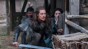 Seeking Season 1 Episode 7 The Last Kingdom Netflix Official Site