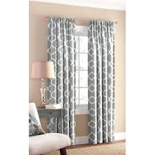curtain curtains with yellow medium size of and turquoise shower
